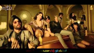 BABY DOLL DJ XYLO DUBAI REMIX | RAGINI MMS 2 | XYLOMANIA BOLLYWOOD EDITION