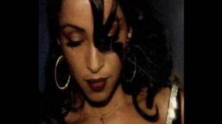 Sade - Clean Heart (with lyrics)