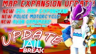 ROBLOX Jailbreak Mad City and Other Game ( June 2nd ) Live Stream HD