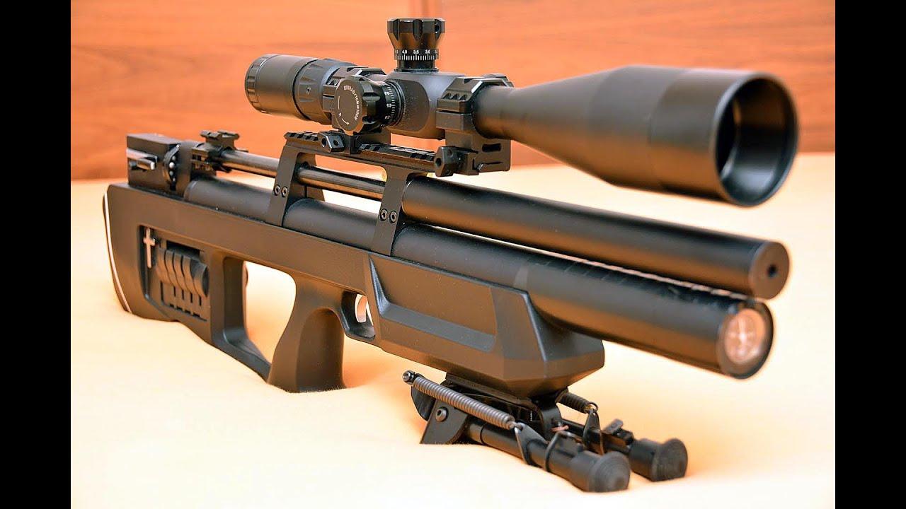 Цена: 79 500₽. Новый. Под заказ. Официальный представитель ооо калибр. Продам новую пневматическую псп винтовку крикет 5. 5 стандарт.