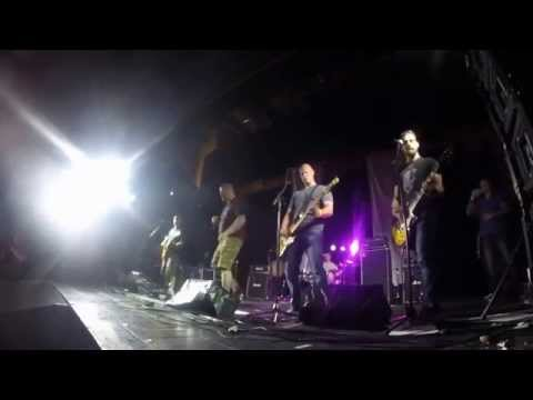 HARDSELL - Midwest live and loud 2015 - PART 2