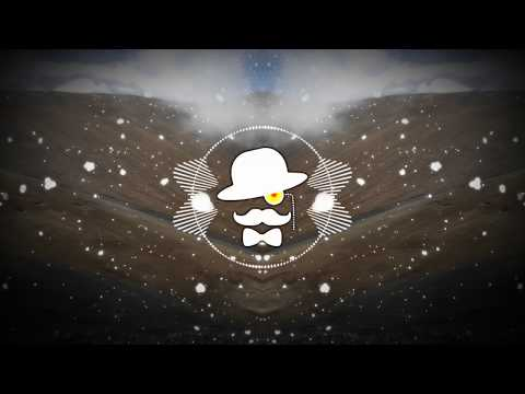 HARRIS & FORD Feat. FiNCH ASOZiAL - FREITAG SAMSTAG (HBz Remix)(Bass Boosted)(HD)