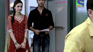ChhanChhan - Episode 76 - 1st August 2013