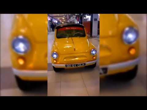 Novye Avto Prikoly Youtube