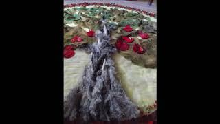 видео Вязаные стринги — история «изобретения»