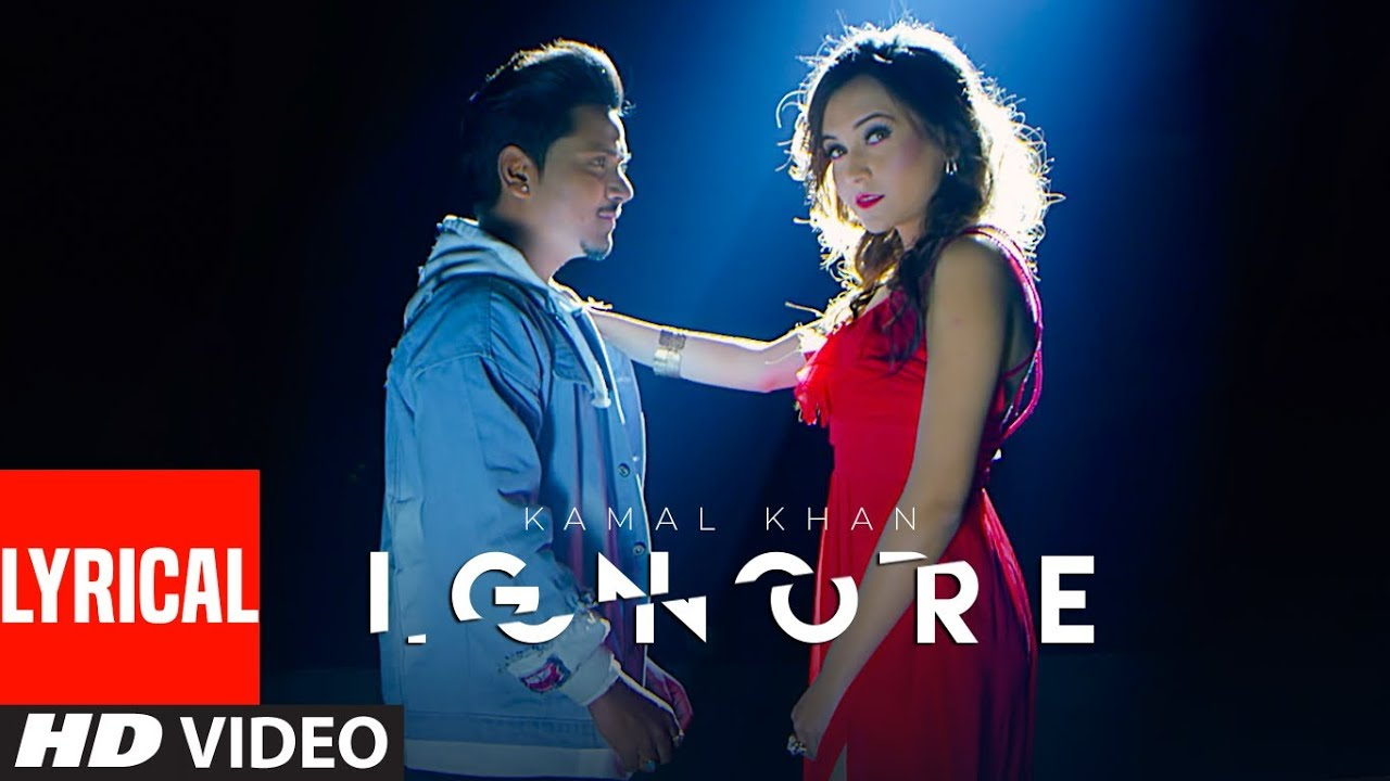 Ignore: Kamal Khan (Full Lyrical Song) G Guri | Jassa Natt | Latest Punjabi Songs 2019