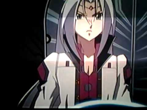 Beyblade Metal Masters Tobi/Faust And Twisted Tempo - YouTube