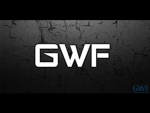 GWF The Chroni Boyz Theme Song