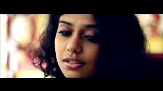 SHAEEY - MALAYALAM COMEDY SHORT FILM 2012