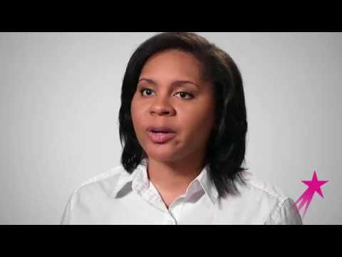 Epidemiologist: Why Girls Should Consider a Career in Epidemiology - Shacara Johnson Career Girls