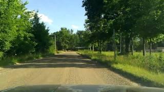 jason aldean dirt road anthem with lyrics