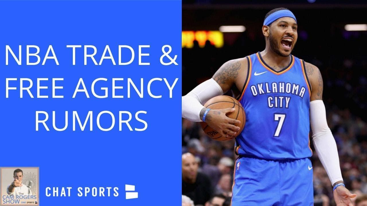nba-trade-free-agency-rumors-carmelo-anthony-traded-michael-porter-jr-surgery-kawhi-leonard