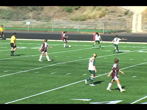 Soccer Resume Highlight Video for College Coaches and Scholarships
