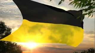 """Gott erhalte Franz den Kaiser"" — Prague Castle Guard and Police Orchestra"