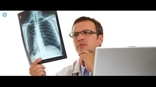 How is mesothelioma diagnosed