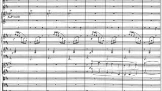 Video Satie/Debussy - Gymnopédie I & III {Orchestrated} download MP3, 3GP, MP4, WEBM, AVI, FLV Mei 2018