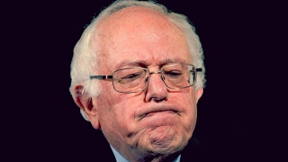 DNC Insiders Have Some Harsh Words For Bernie Sanders
