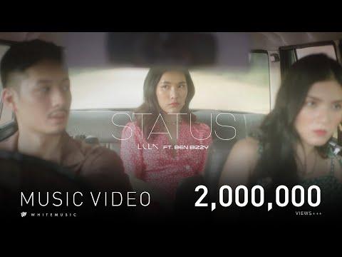 Status - Lula Feat. Ben Bizzy [Official MV]