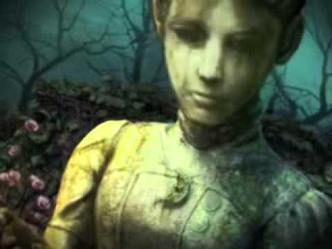 Mystery Case Files: Retour à Ravenhearst ™