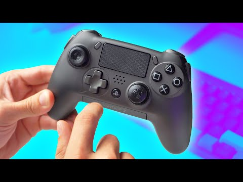 NEW SCUF VANTAGE 2 REVIEW   Is it Fixed? 2019