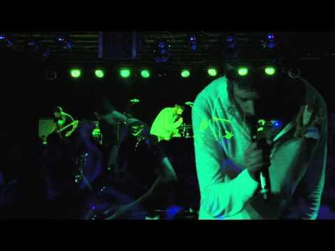 Matisyahu - Indestructible - The Black Sheep, Colorado Springs, CO - 7.3.11