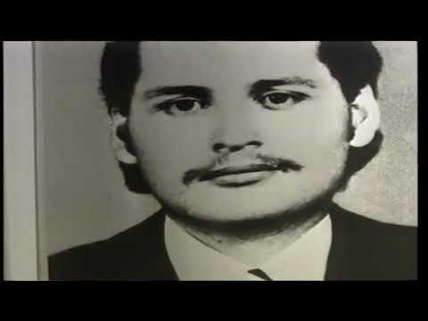 TV kalendar 15.08.2019. (uhićen Ilich Ramírez Sánchez - Carlos Šakal -  ljevičarski terorist - 1994.) - YouTube
