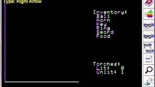 Deathmaze 5000 Level 5 final Play Through