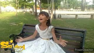 Download Lagu !!! TIRANI,,,,Lesty !!!!cover by Serly sridevi,!!!!!!!! mp3