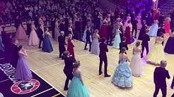 Vanhojen tanssit Kouvola 2019 VII