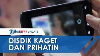 Video Asusila Diduga Diperankan Pelajar SMK di Tuban, Disdik Jatim Mengaku Kaget dan Prihatin