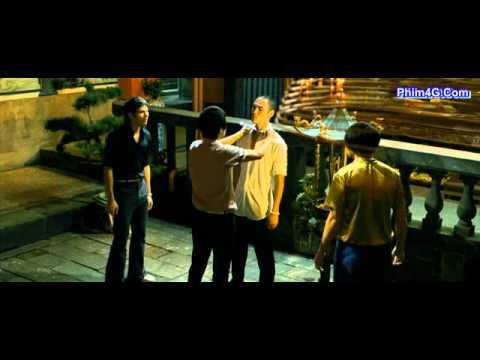 Phim4G Com   Monga 2010   09