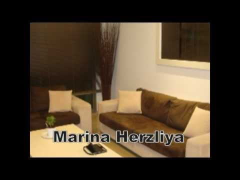 Israel Vacation Apartments Rentals, Israel Holiday Apartments Rentals, Israel Luxury Flats Rentals
