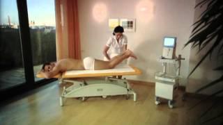 лечение, ударно-волновая терапия  суставов.(лечение, ударно-волновая терапия суставов. Проводится аппаратом BTL на базе нашей клиники., 2013-01-11T16:20:26.000Z)