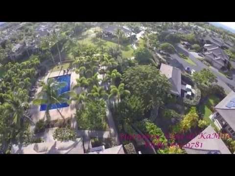 Harmony Villa at KaMilo, Hawaii VRBO 629781