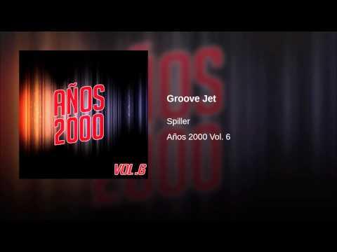 Groove Jet