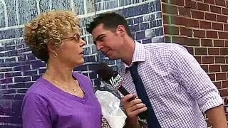 Watters' World: Politically correct edition