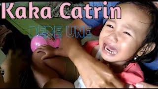 Pahala Butar Butar - Kaka Catrine Dede Une
