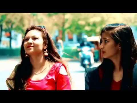 किले रुसे होली मेरी सिलोरा। || Mere Silora Album By Preetam Bharatwan (Jagar Samrat)