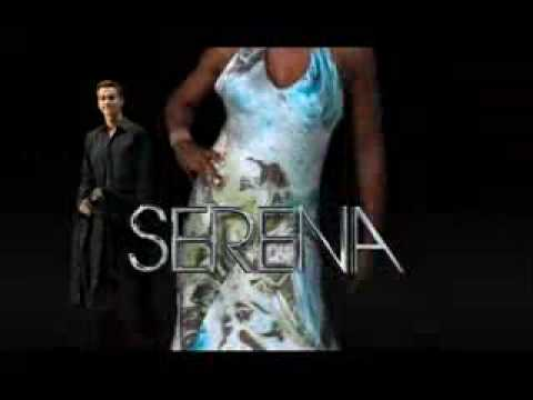 serena-jumper-hp-ad