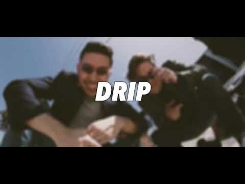 Tiny Meat Gang - Drip [Lyrics]