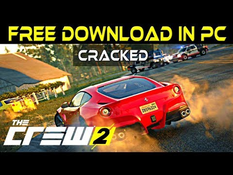 the crew 2 free download in pc full version crack. Black Bedroom Furniture Sets. Home Design Ideas