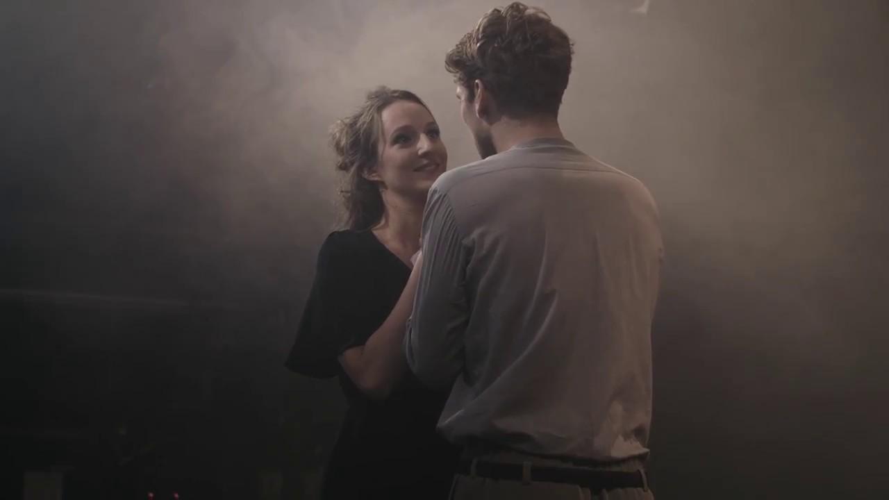 Wer ist Dating-Romeo-Müller Pua online Dating-Techniken