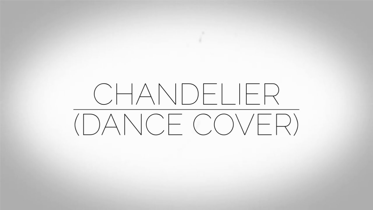 Sia - Chandelier (Indonesian Version Music Video) - YouTube