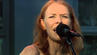 Caleb Meyer - Gillian Welch - 7/5/2014