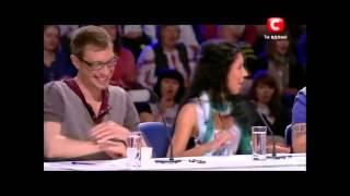 Сука Приколы с девушками жесть ржака порно сиськи