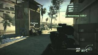 Repeat youtube video Modern Warfare 3 Intel - All 46 Intel Locations | WikiGameGuides
