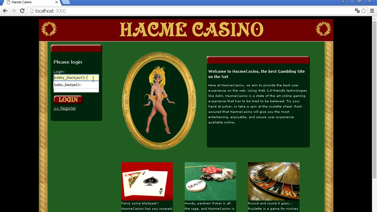 Все онлайн казино с мд5 евро казино играть онлайн