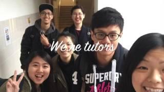 Publication Date: 2017-07-08 | Video Title: 2017 數學奮進班 (佛教孔仙洲紀念中學)