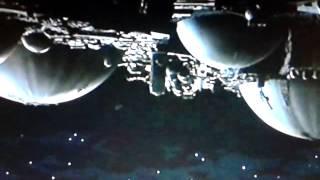 Alien le film Thumbnail