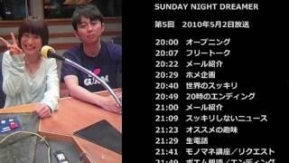 ブログ:http://ameblo.jp/by-hiro/entry-10508764072.html 2010年5月2...